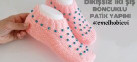 MAKE AND CREATE THIS BEAUTIFUL SHOES / COURSE-FREE TUTORIAL